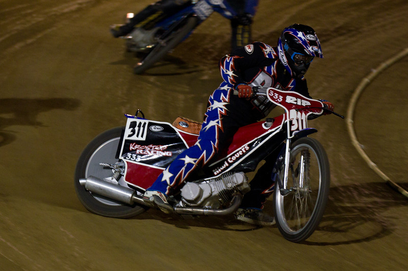 IMS_2012_09_07_D2_Kevin_Fife_05
