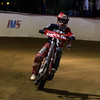 IMS_2012_09_07_D1_Shawn_McConnell_14