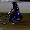 IMS_2012_09_07_D2_Kevin_Fife_10