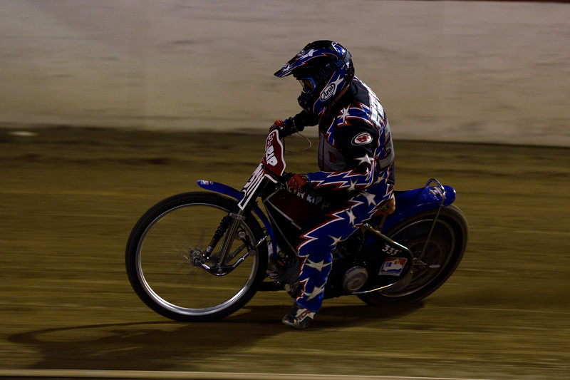IMS_2012_09_07_D2_Kevin_Fife_12