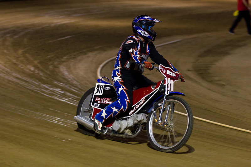 IMS_2012_09_07_D2_Kevin_Fife_01