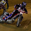 IMS_2012_09_07_D2_Kevin_Fife_03