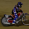 IMS_2012_09_07_D2_Kevin_Fife_08