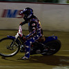 IMS_2012_09_07_D2_Kevin_Fife_11