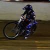 IMS_2012_09_07_D2_Kevin_Fife_09