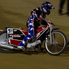 IMS_2012_09_07_D2_Kevin_Fife_07