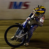 IMS_2012_09_07_D1_Tyson_Talkington_03