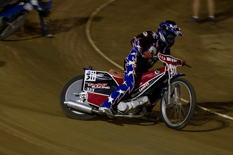 IMS_2012_09_07_D2_Kevin_Fife_06