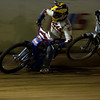 IMS_2012_09_07_D1_Tyson_Talkington_01