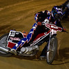 IMS_2012_09_07_D2_Kevin_Fife_04