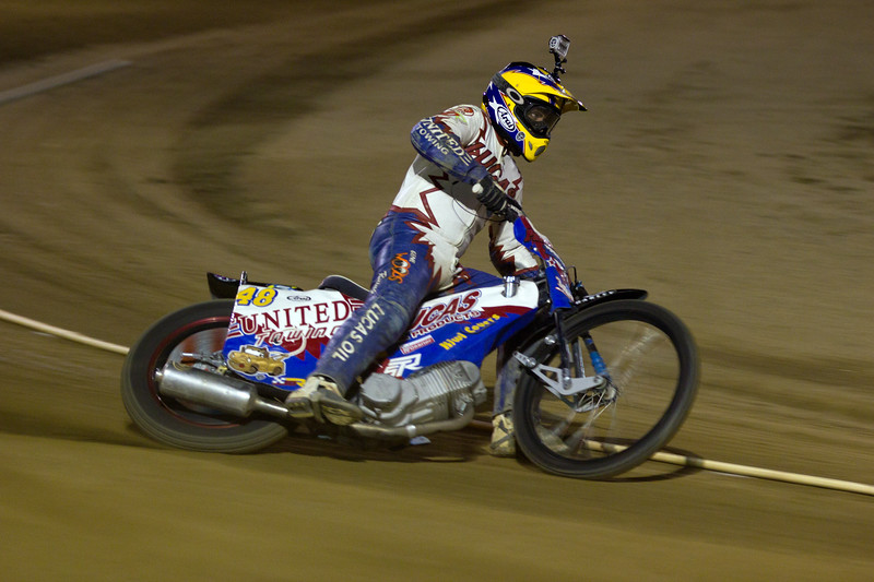 IMS_2012_09_07_D1_Tyson_Talkington_08