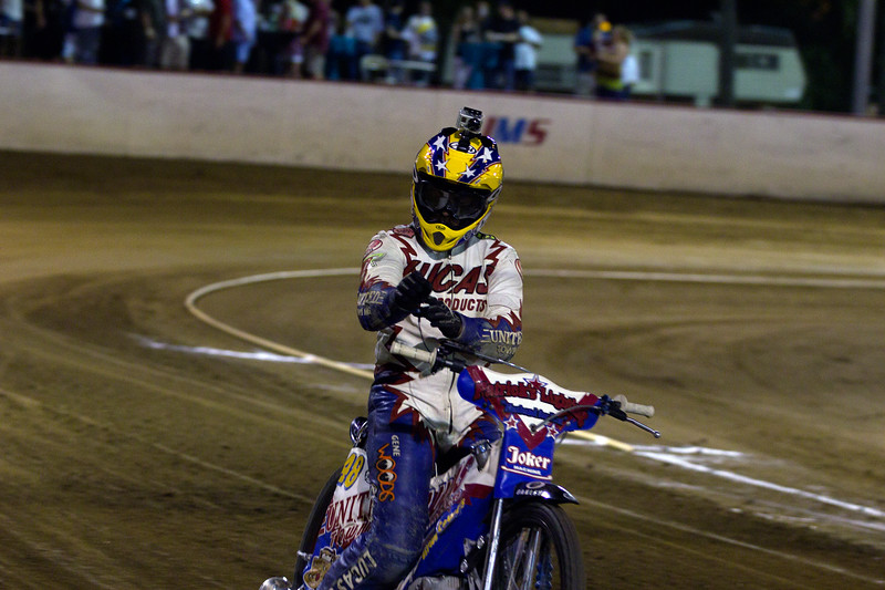 IMS_2012_09_07_D1_Tyson_Talkington_06