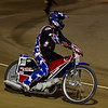 IMS_2012_09_07_D2_Kevin_Fife_02