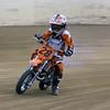 Junior_Speedway_Fun_Day_2012_10_20_11