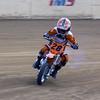 Junior_Speedway_Fun_Day_2012_10_20_14