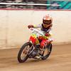 Junior_Speedway_Fun_Day_2012_10_20_10