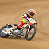 Junior_Speedway_Fun_Day_2012_10_20_03