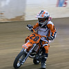 Junior_Speedway_Fun_Day_2012_10_20_12
