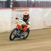 Junior_Speedway_Fun_Day_2012_10_20_08