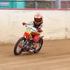 Junior_Speedway_Fun_Day_2012_10_20_09