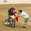 Junior_Speedway_Fun_Day_2012_10_20_05
