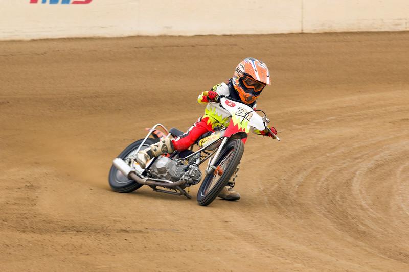 Junior_Speedway_Fun_Day_2012_10_20_01