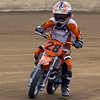 Junior_Speedway_Fun_Day_2012_10_20_13