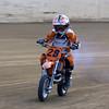 Junior_Speedway_Fun_Day_2012_10_20_15