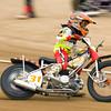 Junior_Speedway_Fun_Day_2012_10_20_04
