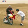 Junior_Speedway_Fun_Day_2012_10_20_06