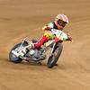 Junior_Speedway_Fun_Day_2012_10_20_02
