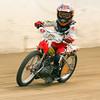 Junior_Speedway_Fun_Day_2012_10_20_07