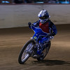 IMS_2012_10_05_Y200_Michael_Wells_02