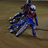 IMS_2012_10_05_Y200_Michael_Wells_05