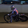 IMS_2012_10_05_Y250_Broc_Michol_07