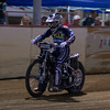 IMS_2012_10_05_Y250_Broc_Michol_04