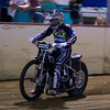 IMS_2012_10_05_Y250_Broc_Michol_05