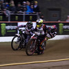 Monster_Energy_World_Speedway_Invitational_2012_12_29_010