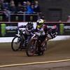 Monster_Energy_World_Speedway_Invitational_2012_12_29_010