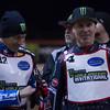Monster_Energy_World_Speedway_Invitational_2012_12_29_008