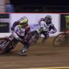 Monster_Energy_World_Speedway_Invitational_2012_12_29_012