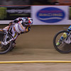 Monster_Energy_World_Speedway_Invitational_2012_12_29_015