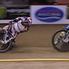 Monster_Energy_World_Speedway_Invitational_2012_12_29_015