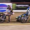 Monster_Energy_World_Speedway_Invitational_2012_12_29_013