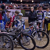 Monster_Energy_World_Speedway_Invitational_2012_12_29_006