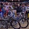 Monster_Energy_World_Speedway_Invitational_2012_12_29_006