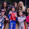 Monster_Energy_World_Speedway_Invitational_2012_12_29_002