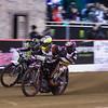 Monster_Energy_World_Speedway_Invitational_2012_12_29_011