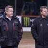 Monster_Energy_World_Speedway_Invitational_2012_12_29_009