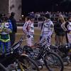 Monster_Energy_World_Speedway_Invitational_2012_12_29_005